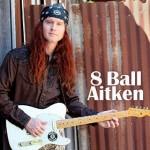 8-ball-aitken