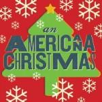 americana-xmas-2014 (200x200)