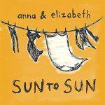 anna-elizabeth-sun