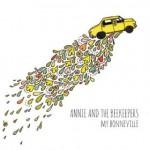 annie-beekeepers-1