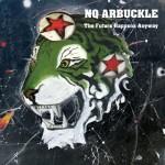 arbucle-nq-1
