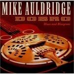 auldridge-m-1