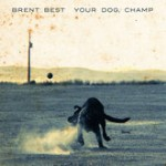 best-brent-dog