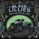 blacklillies-3