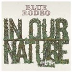 bluerodeo-4