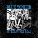 blueyonder-1