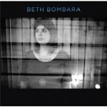 bombara-beth-self