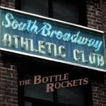 bottlerockets-brooklyn