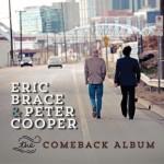 brace-cooper-3