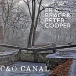 brace-cooper-co