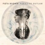 brown-pieta-outlaw (200x199)
