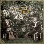 buddy&jim-1