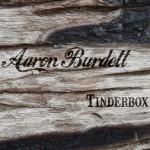 burdett-a-tinderbox