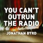 byrd-jona-radio (200x200)