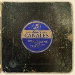 canales-l-blessing