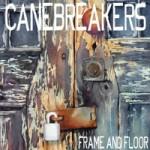 canebreakers-1