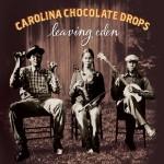carolina-c-drops-2