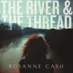 cash-r-river