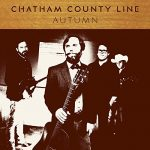 chatham-autumn