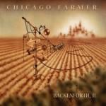 chicagofarmer-1