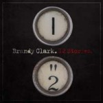 clark-brandy-1