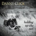 click-danny-holding