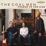 coalmen-pushed