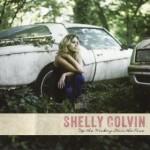 colvin-shelly-1