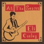 conley-eli-1