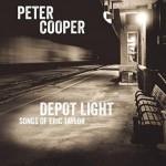 cooper-peter-depot