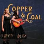 coppercoal-1