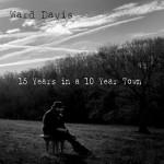 davis-ward-years