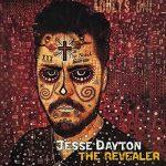 dayton-j-revealer