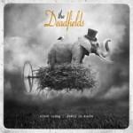 deadfields-2