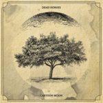deadhorses-3