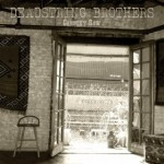 deadstrings-2