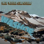 deadwinter-washoe