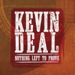 deal-k-nothing