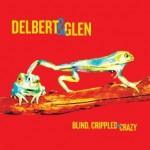 delbert-glen-1