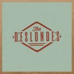 deslondes-1
