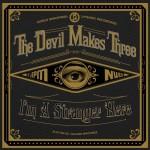 devilmakesthree-4