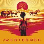 doe-john-westerner