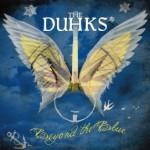 duhks-4