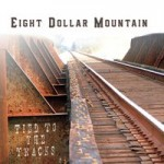eightdollarmountain-3