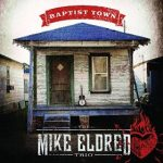 eldred-mike-town