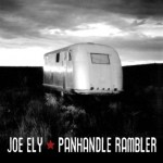 ely-joe-panhandle