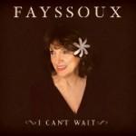 fayssoux-wait (180x180)