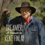 finlay-k-dreamer
