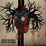 fireinthepines-1