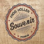 frog-holler-souviers